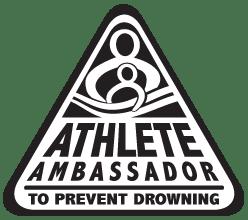 Athlete Ambassador - Colin's Hope