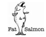 fatsalmon_logo_250x133