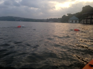 SaferSwimmers