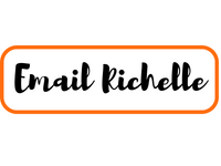 Email Richelle (1)