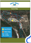 Click to view/download course map
